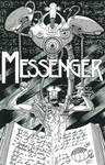 Messenger: The Diary