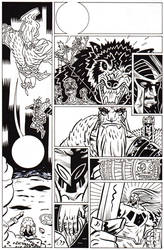 Unused ToA page by Andrew-Ross-MacLean