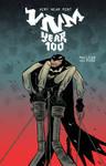 Batman Year 100 PARODY