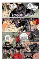 Rogue Lawman pg1 by Andrew-Ross-MacLean