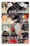 Rogue Lawman pg1