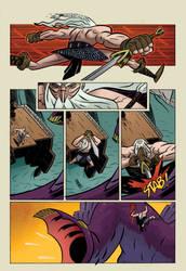 HEAD LOPPER page 6
