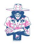 The Killing Joker