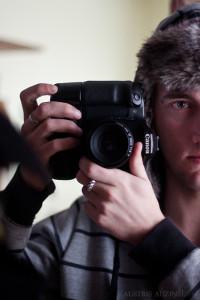 austrisauzins's Profile Picture