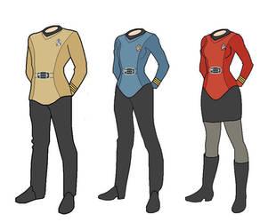 P2-uniforms-sleeved by JBogguess