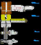 Ringship-warp-progress