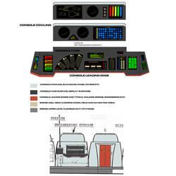 Console-color-palette by JBogguess