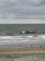 Beach 01 by gabriella-stock