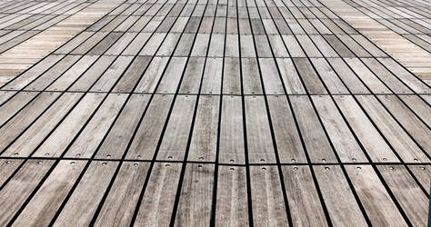 Wooden Floor. by gabriella-stock