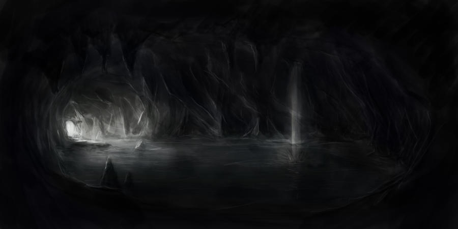 underground_lake_by_dragontail00-d45ix5p