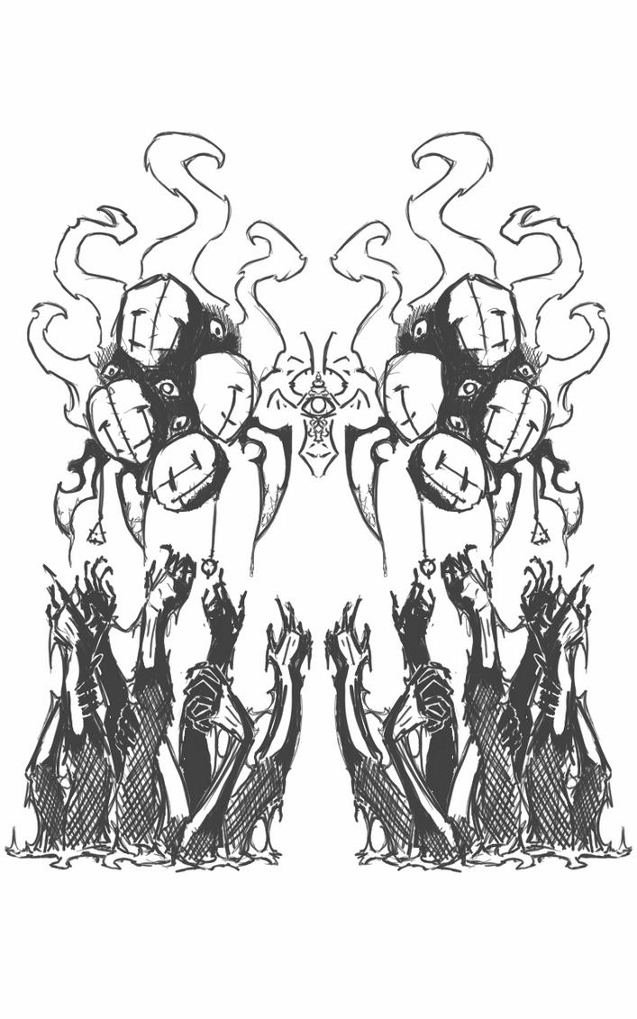 Sketch2843244 by RidJess