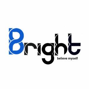 bright1999's Profile Picture