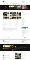designnation.de Redesign Works