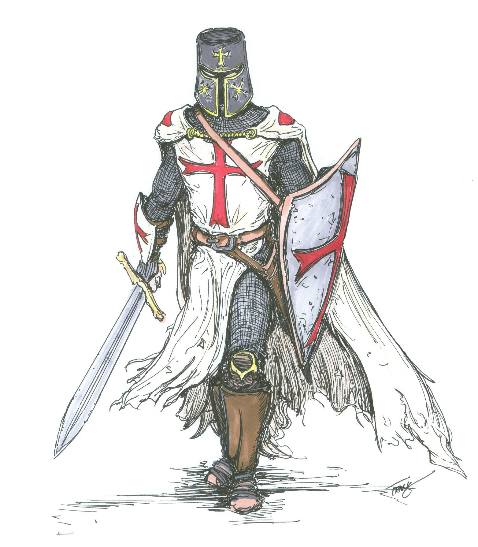 a comparison of medieval and modern archetypal heroes Ancient vs modern day heroes heroes during current times often reflect many of the same plot points as ancient hero stories there are many basic hero archetypes that are carried throughout the years some of these include the hero's journey.