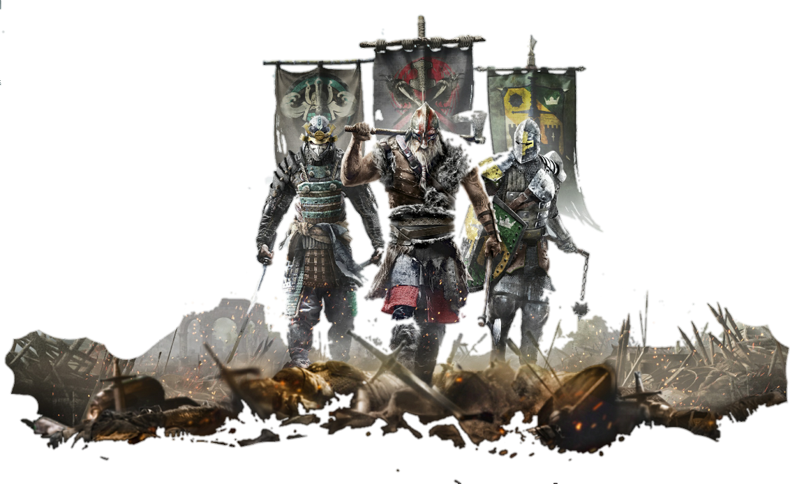 Image result for for honor png
