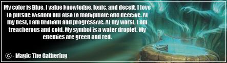 aurv's Profile Picture