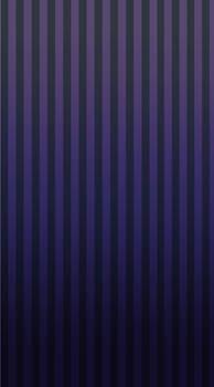 free custom box dark purple bg