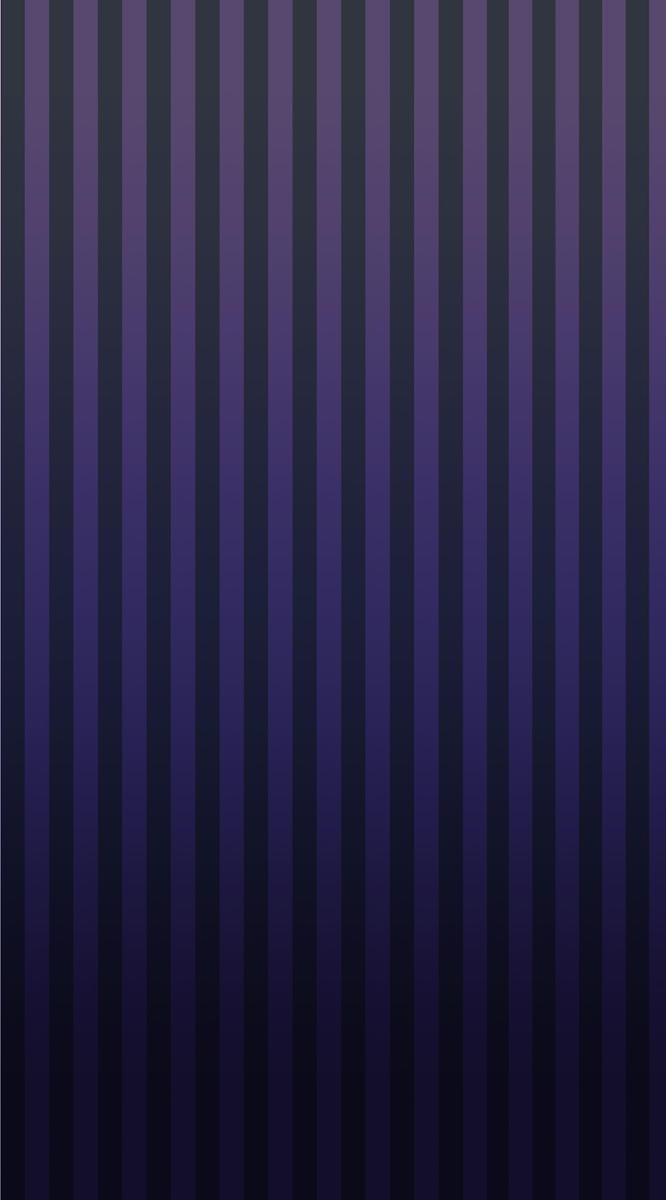 free custom box dark purple bg by SChan