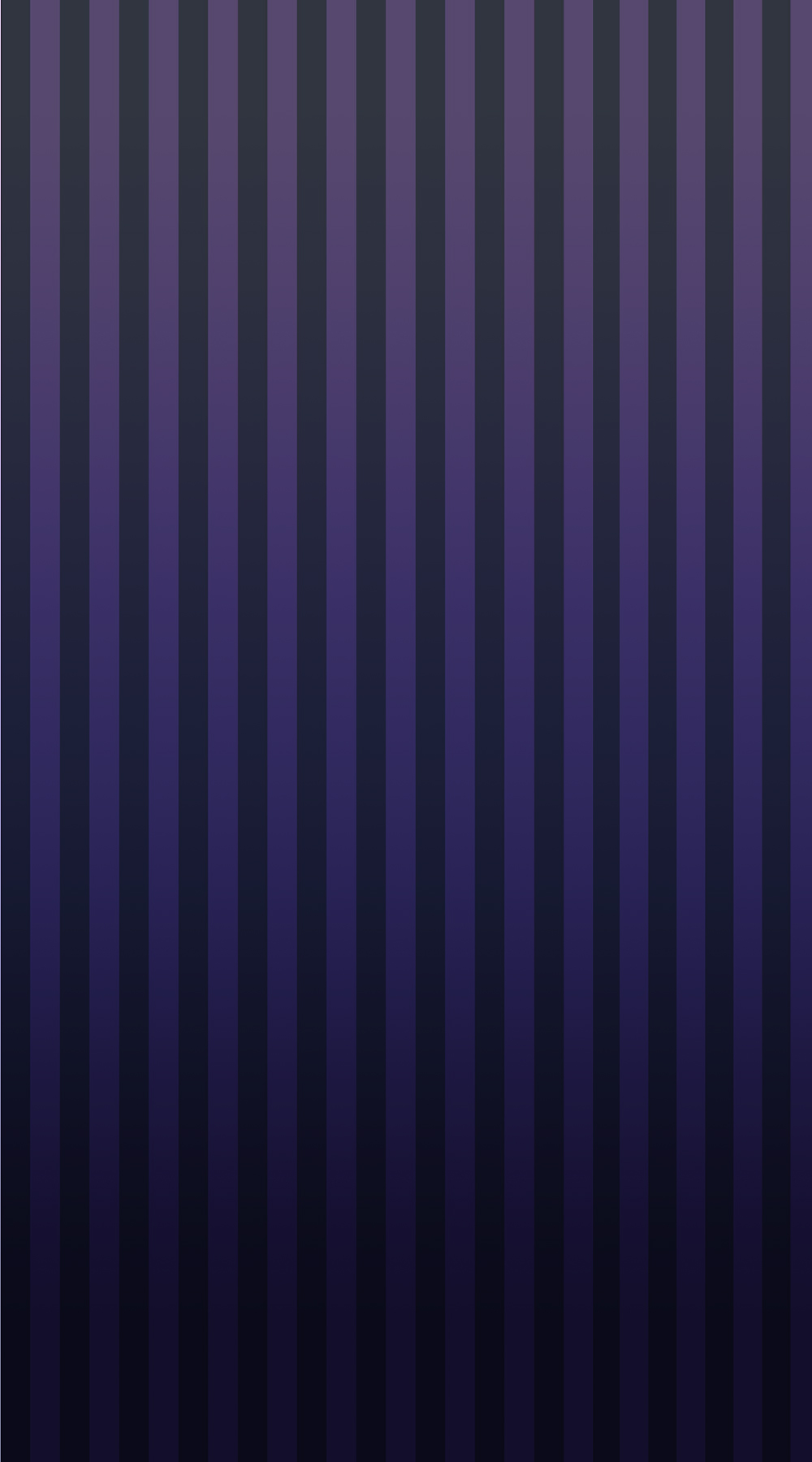 free custom box dark purple bg by SChan