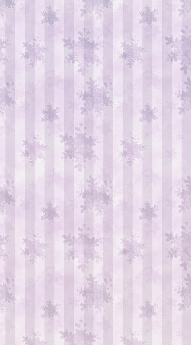 free custom BG box light purple stripes by SChan