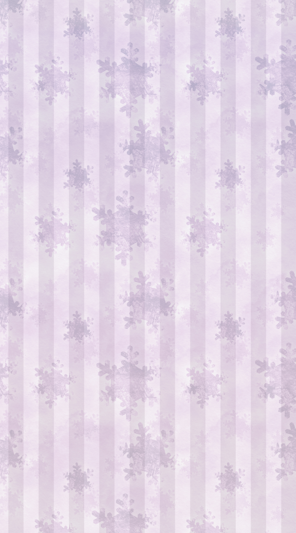 free custom BG box light purple stripes by SChan