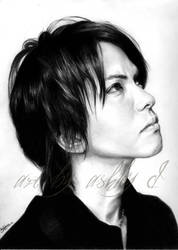-HYDE- by shley77