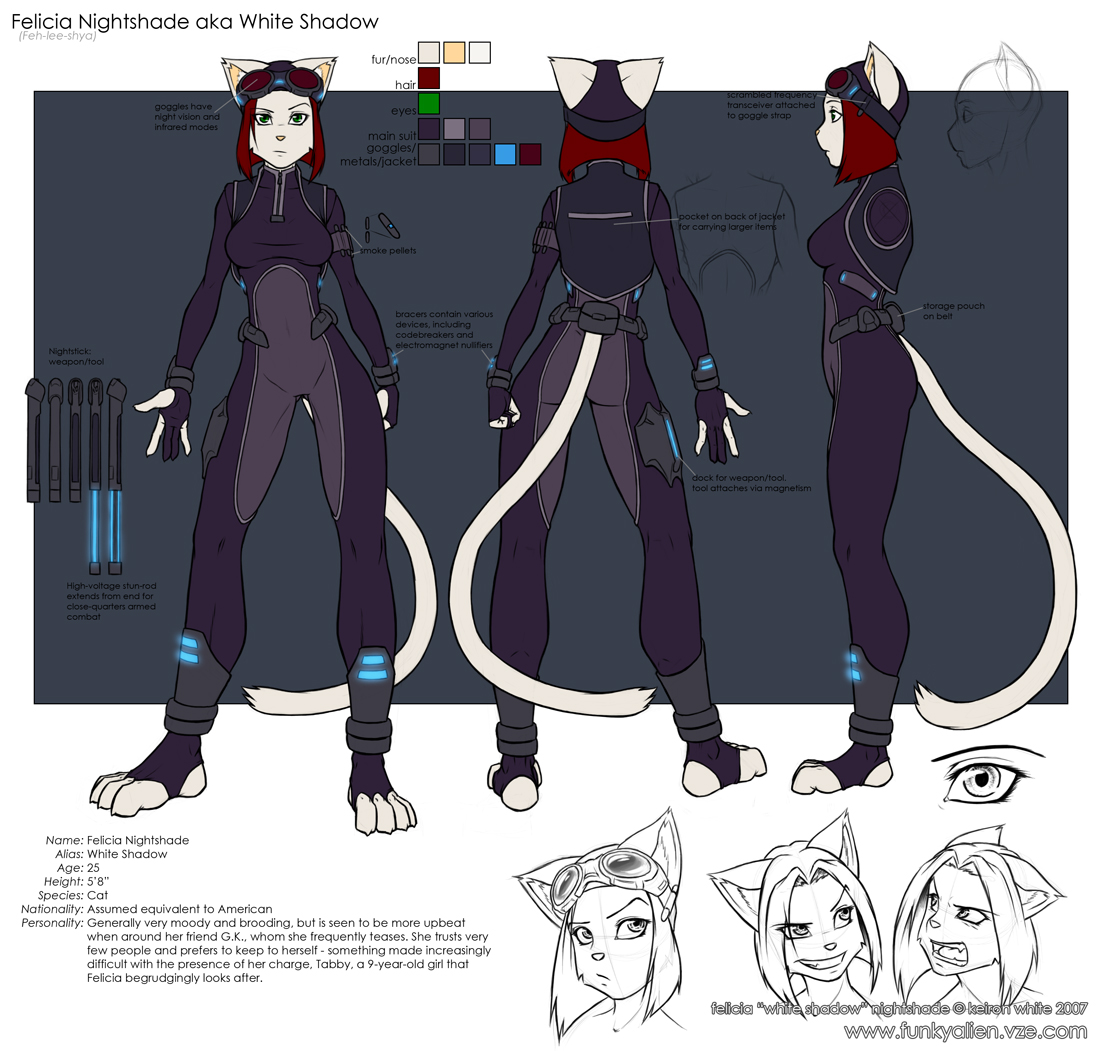 reference felicia nightshade by funkyalien on reference felicia nightshade by funkyalien reference felicia nightshade by funkyalien
