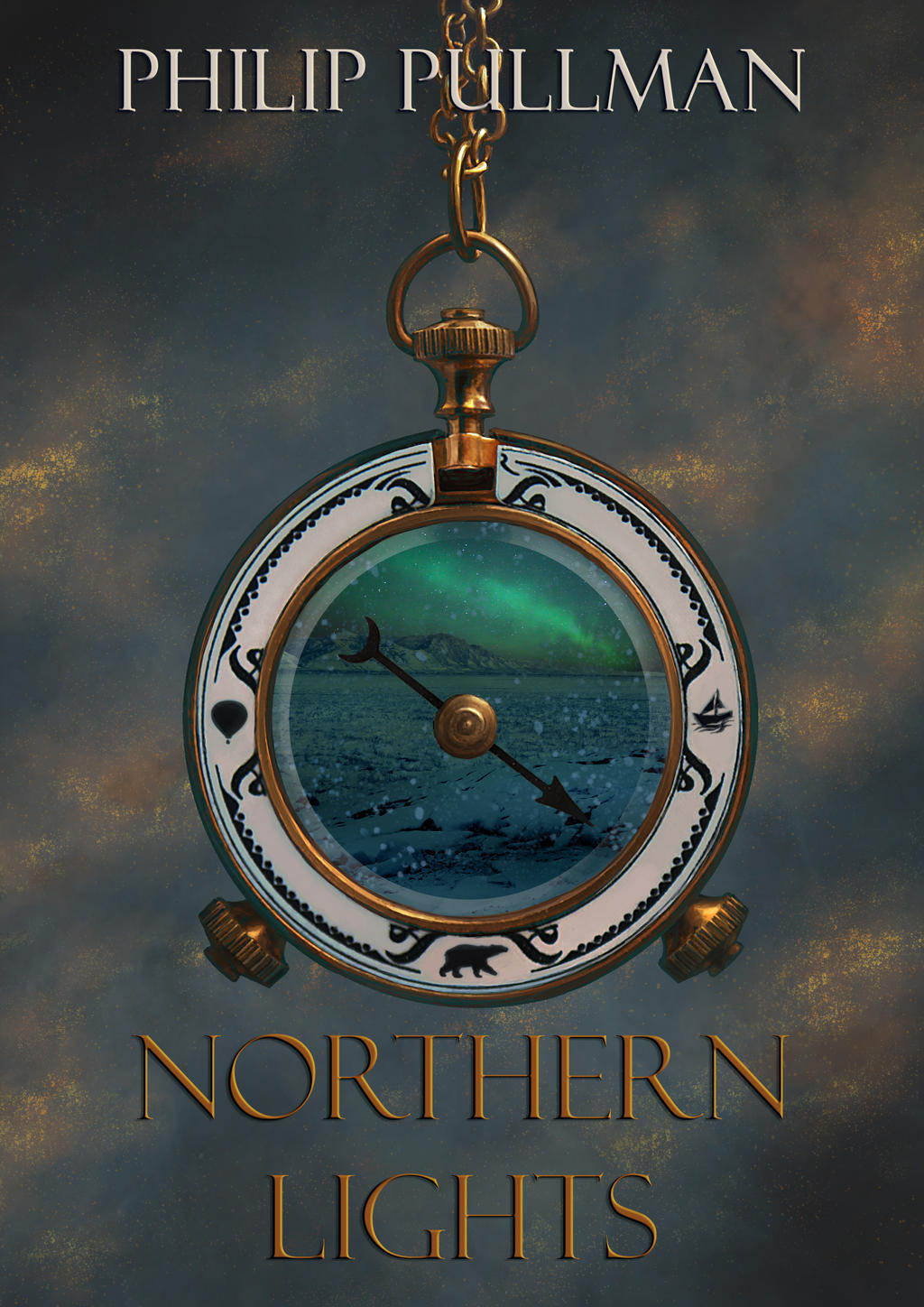Fantasy Book Cover Art For Sale : Nixity s deviantart gallery