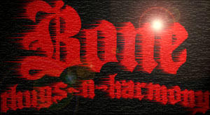 BTNH by sKiTzaH