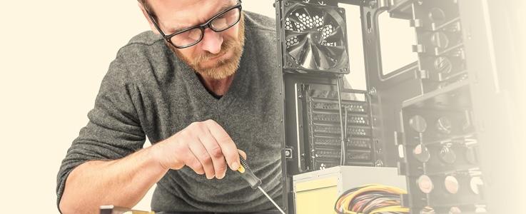 Mac Repairs  By Get Computer Repair by Getcomputerrepair