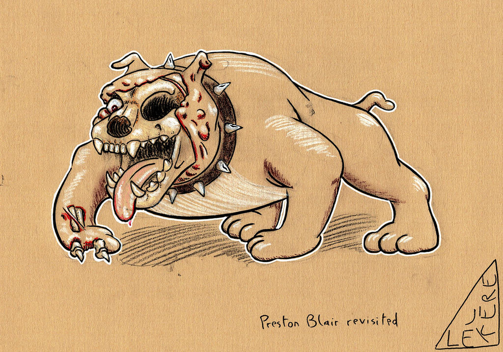 dog_by_louloutrepixel-dcoxew2.jpg