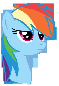 Powerpuncher's Profile Picture