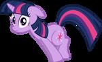Twilight Sparkle - Doggy Twi