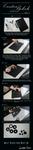 Creative Bokeh Tutorial Pt 01 by Lacelette-Art