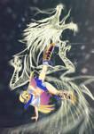 Senran kagura's katsuragi