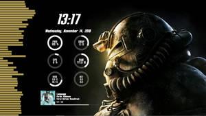 Fallout 76 V2