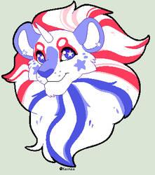 American Dream by Kainaa