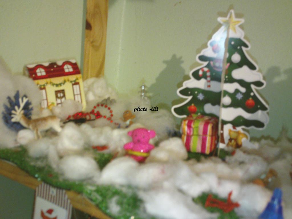 petite deco faite maison by photo lili on deviantart