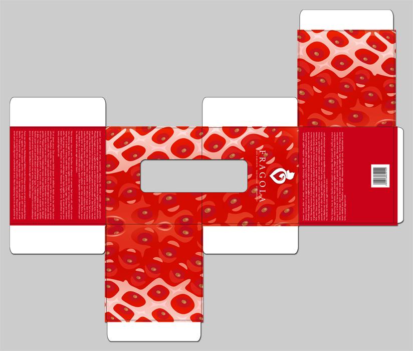 Creative Box Design Download