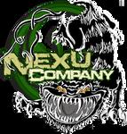 Nexu Company guild logo