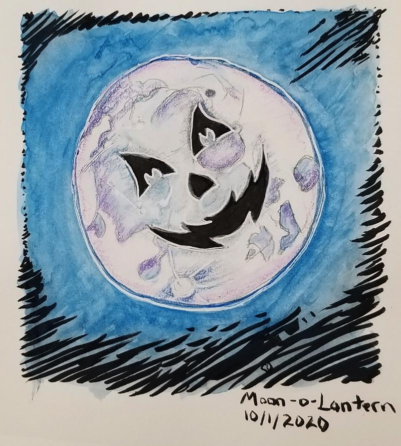 Moonolantern-20201002 201812-800px