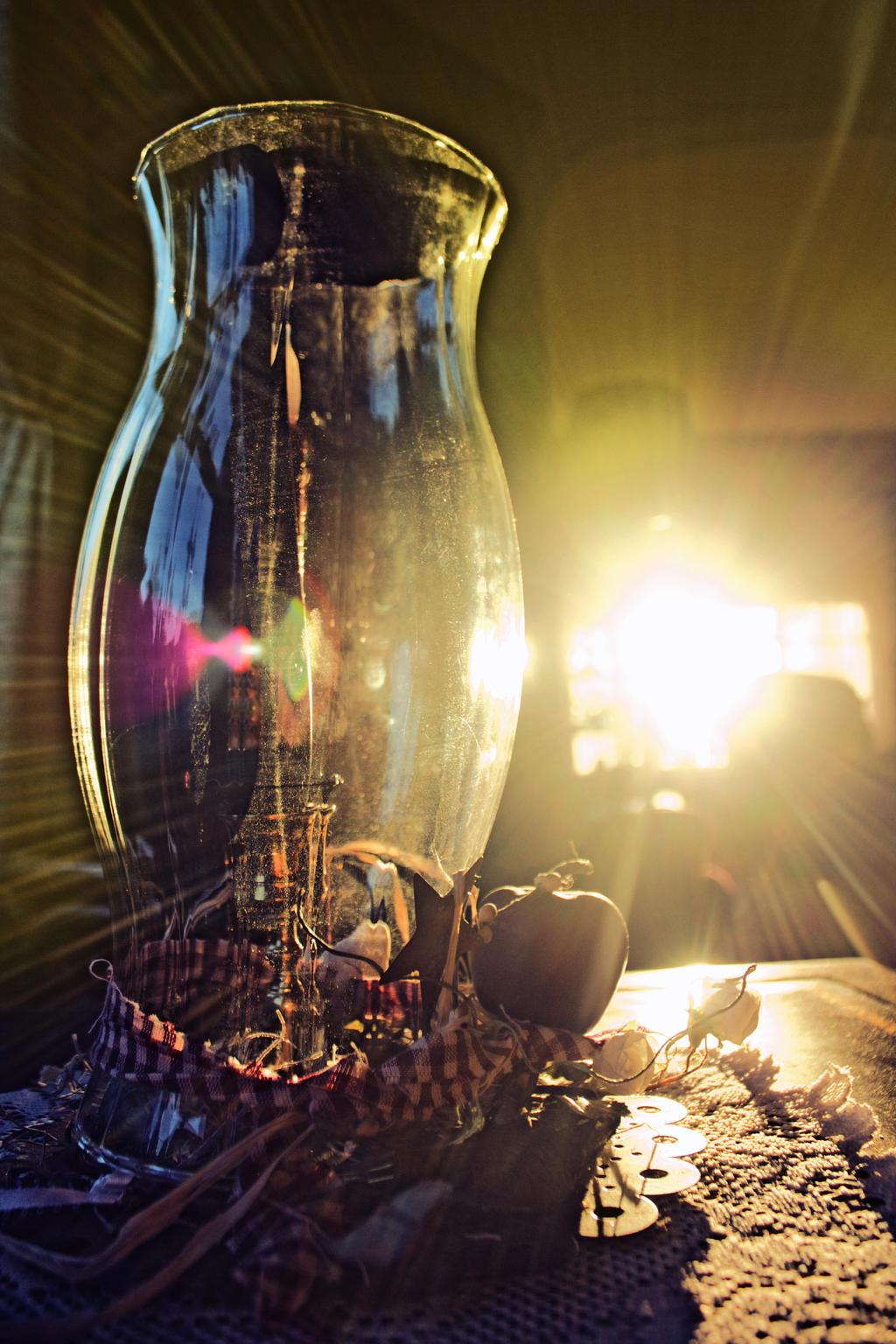 Light by amedinboro