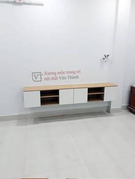 Vanthanh - trang ban tu ke tivi 3 tam uy tin nhat