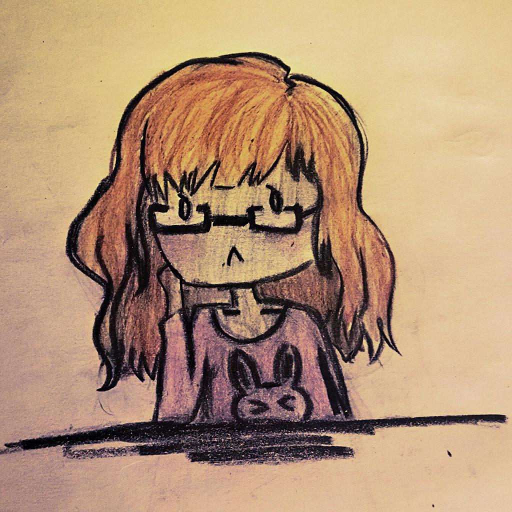 Pamorina's Profile Picture