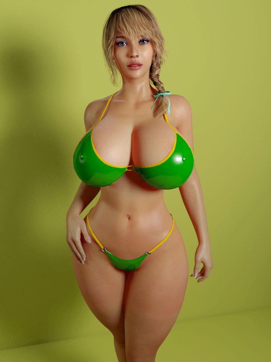 thailand escort girls mature breasts