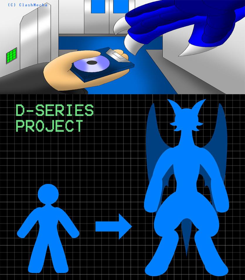 Dragon Transformation pt 11 by clashmecha