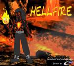Super Villain 1: Hellfire