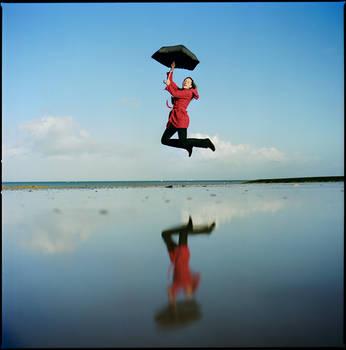 jump by quadratiges