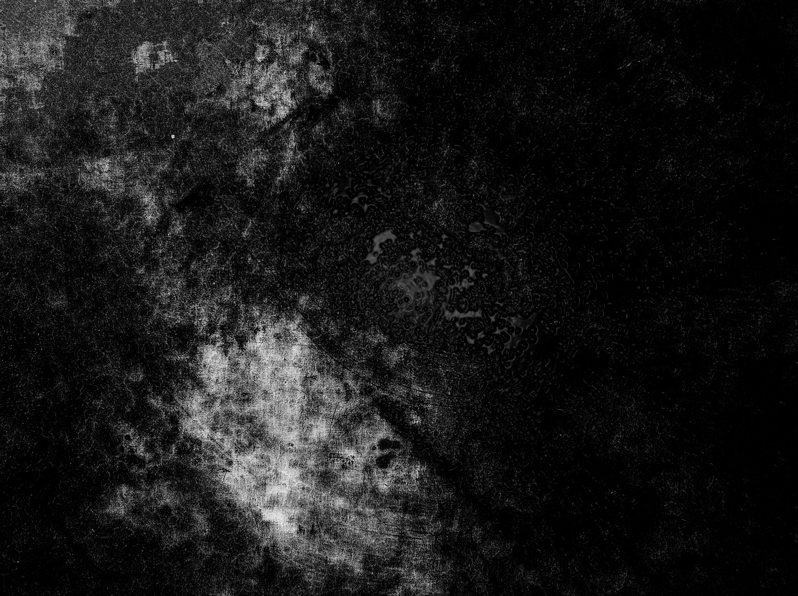 backgrounds wallpaper wallpapers grunge - photo #47