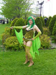 Rydia of Myst_AN09 by rebel-moon